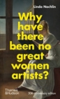 Why Have There Been No Great Women Artists? - Book