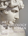 Art & Archaeology of the Roman World - Book