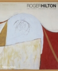 Roger Hilton : The Figured Language of Thought - Book
