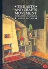 The Arts and Crafts Movement - Book