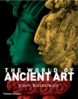 The World of Ancient Art - Book