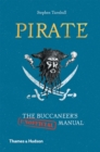 Pirate : The Buccaneer's (Unofficial) Manual - Book