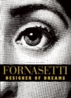 Fornasetti : Designer of Dreams - Book