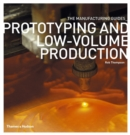 Prototyping & Low-volume Production - Book