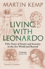 Living with Leonardo - Book