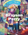 Grayson Perry - Book