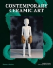 Contemporary Ceramic Art - Book