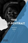 The Self-Portrait - Book