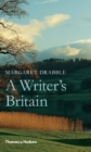 A Writer's Britain - Book