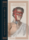 Crucial Interventions: The Art of Surgery - Book