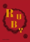 Ruby : The King of Gems - Book