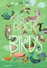 The Big Book of Birds - Book