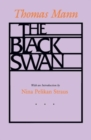 The Black Swan - Book