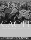 Cacti : Biology and Uses - Book