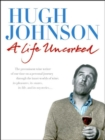 A Life Uncorked - Book