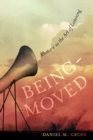 Being-Moved : Rhetoric as the Art of Listening - Book