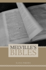 Melville's Bibles - eBook