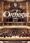 The Cambridge Companion to the Orchestra - Book