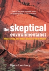 The Skeptical Environmentalist : Measuring the Real State of the World - Book