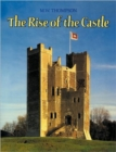 The Rise of the Castle - Book