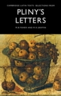 Selections from Pliny's Letters - Book