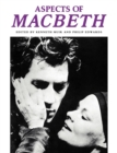Aspects of Macbeth - Book