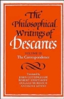 The Philosophical Writings of Descartes: Volume 3, The Correspondence - Book