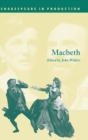Macbeth - Book
