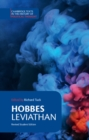 Hobbes: Leviathan : Revised student edition - Book