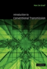 Introduction to Conventional Transmission Electron Microscopy - Book