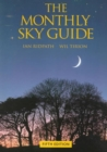 The Monthly Sky Guide - Book