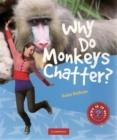 Why is it So? Upper Primary Pack 6 Paperback Student Books - Book