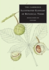 The Cambridge Illustrated Glossary of Botanical Terms - Book
