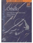 Othello Set of 3 Audio Cassettes - Book