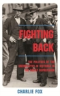 Fighting Back - Book