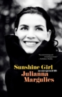 Sunshine Girl - eBook