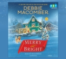 Merry and Bright : A Novel - eAudiobook