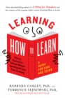 Learning How to Learn - eBook