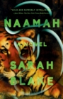 Naamah : A Novel - Book