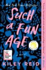 Such a Fun Age - eBook
