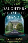 Daughters of Foxcote Manor - eBook
