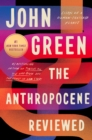 Anthropocene Reviewed - eBook