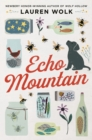 Echo Mountain - eBook