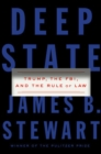 Deep State : Trump, the FBI, and the Rule of Law - Book
