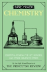 Fast Track: Chemistry - eBook