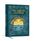 Dreamer's Journal : An Illustrated Guide to the Subconscious - Book