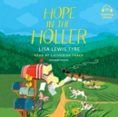 Hope in the Holler - eAudiobook