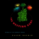 The Westing Game - eAudiobook