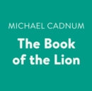 The Book of the Lion - eAudiobook