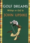 Golf Dreams : Writings on Golf - eAudiobook